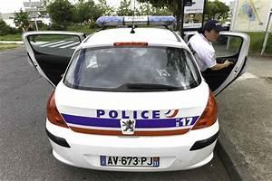 308 Occasion Le Bon Coin : voiture occasion haute garonne ~ Gottalentnigeria.com Avis de Voitures