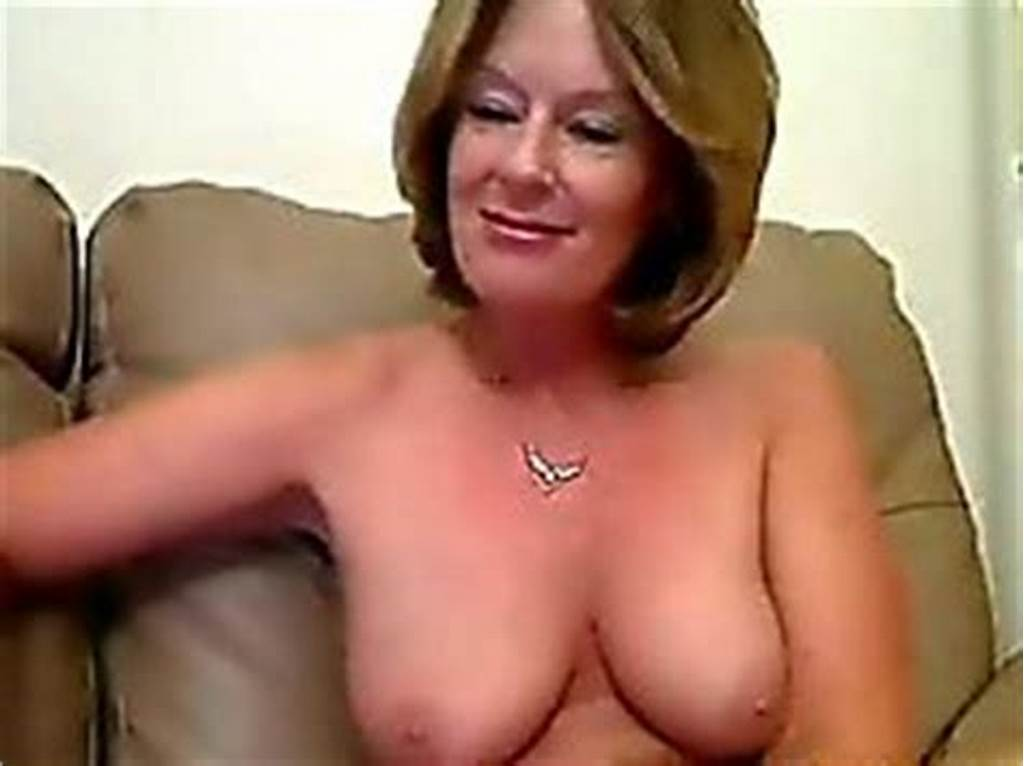 #Videos #Xxx #Amateur #Gratis #De #Coos #Por #Distinguido #@ #O