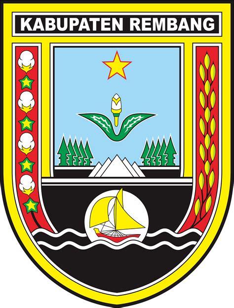 KPU Rembang Tetapkan Nomor Urut Paslon Bupati dan Wakil