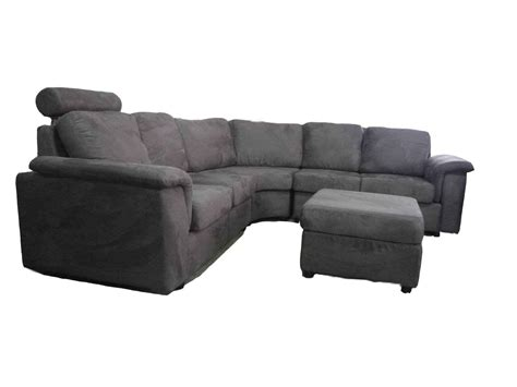 Settee Or Sofa Difference by Settee Sofa Difference Black Loccie Better Homes