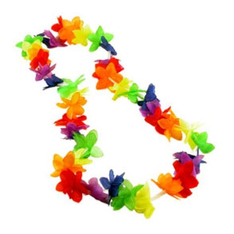 tropical lei sweet 16 themes sweet 16 store