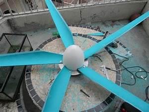 Más de 25 ideas increíbles sobre Energia eolica casera en Pinterest Eolica, Aerogeneradores y