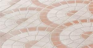 carrelage paris http wwwlapeyrefr sols sols exterieurs With idee deco exterieur maison 7 goudronnage des allees quel materiau choisir travaux