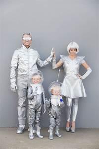 Halloween Kostüme Auf Rechnung : die besten 17 bilder zu karneval auf pinterest pop art halloween make up und pelz ~ Themetempest.com Abrechnung