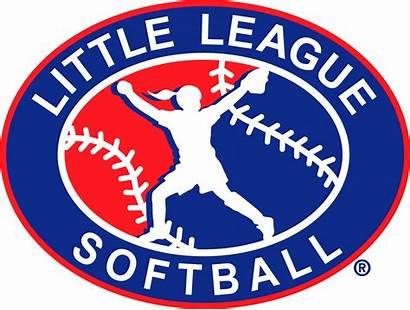 League Baseball Rules Rule Line