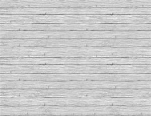 Texture Bois Blanc : photo gratuite bois blanc la texture du bois image ~ Melissatoandfro.com Idées de Décoration