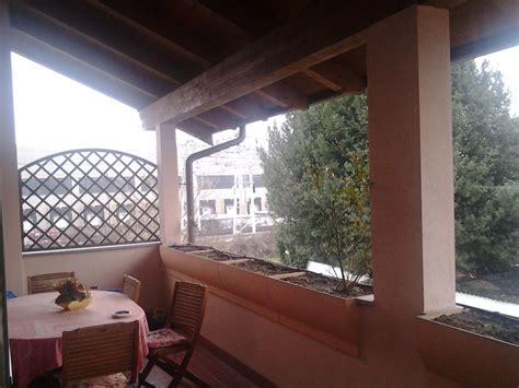 chiudere una terrazza come chiudere una terrazza amazing idee per chiudere un