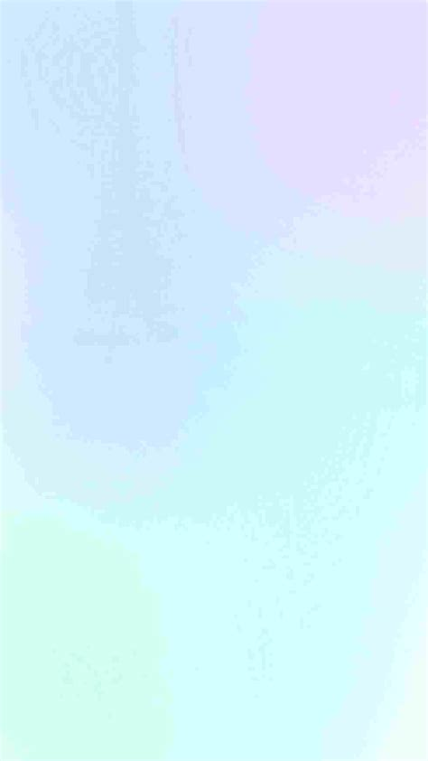 Aesthetic Blue Wallpaper Iphone by Aesthetic Blue Pink Wallpapers Top Free Aesthetic Blue