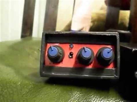 baracuda legend pi metal detector doovi