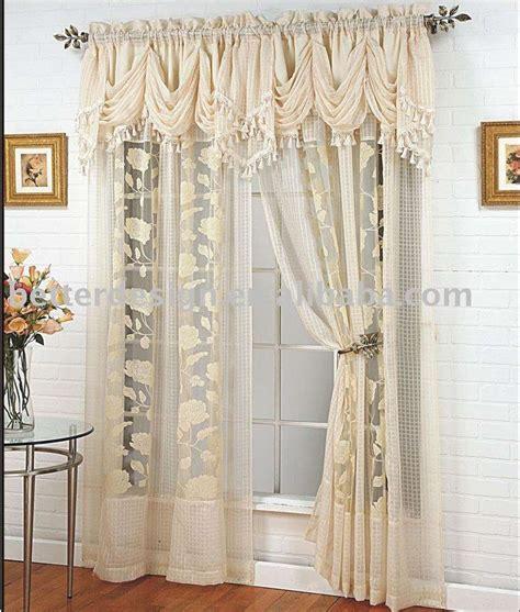 kitchen curtain designs en g 252 zel fransız pencere perde modelleri kadınlar kul 252 b 252 1055