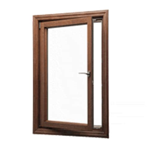 pella windows doors replacement windows cape
