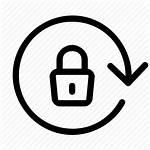 Lock Keys Facts Icon Key Password Pluspng