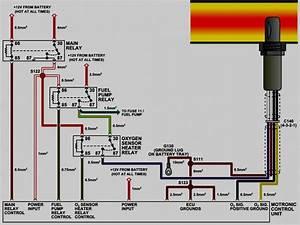 1992 Chevy Silverado Wiring Diagram 3500