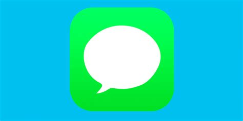 image gallery iphone messages app logo
