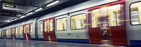 transport  london awards  mobile networking services