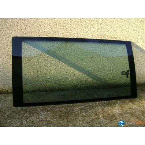glace vitre laterale gauche mercedes vito