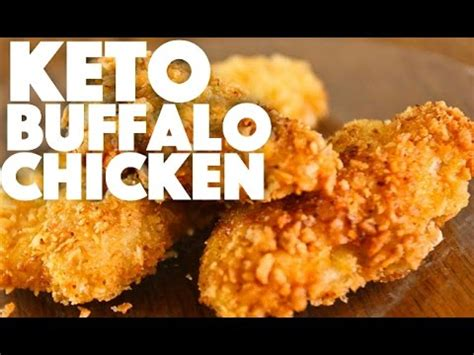 keto buffalo chicken recipe keto diet meal prep recipes