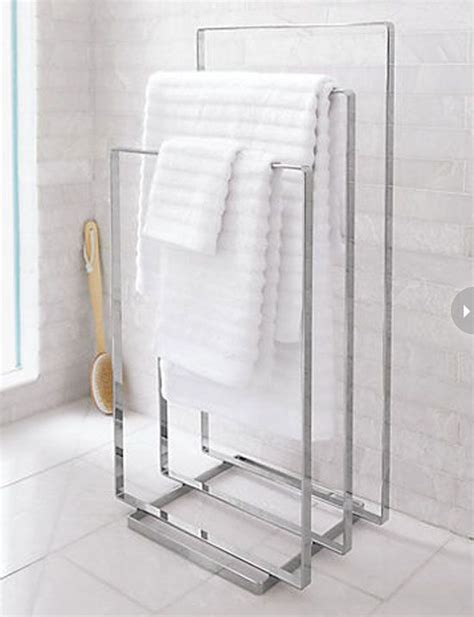 towel rack ideas for small bathrooms buying guides for the home towel rack bathroom