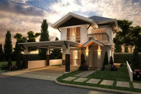 sqm house design homedecomastery