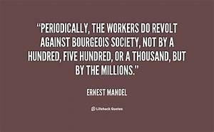 Quotes Against Society. QuotesGram