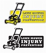 Children And Lawn Mowers, A Dangerous Combination