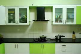 Moduler Kitchen Design by Modular Kitchen Designers Home Interior Decorators In Chennai
