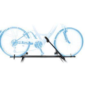 porta bici per auto portabici da tetto per auto prezzi e recensioni
