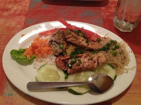 ast cuisine far east cuisine tallahassee menu prices restaurant