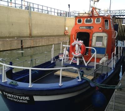 Fishing Boat Hire Eastbourne by Charter Boat Fishing Eastbourne Sovereign Harbour