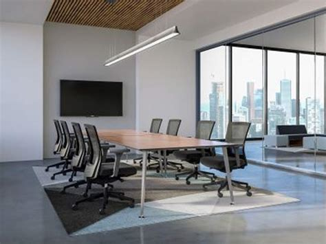 conference rooms areas st louis mo office furniture
