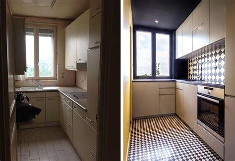 r 233 novation d un appartement 3 pi 232 ces par un architecte d int 233 rieur 224 n 238 mes