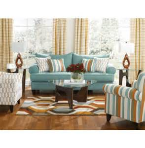naples collection fabric furniture sets living rooms