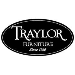 traylor furniture magasin de meuble 221 w ave