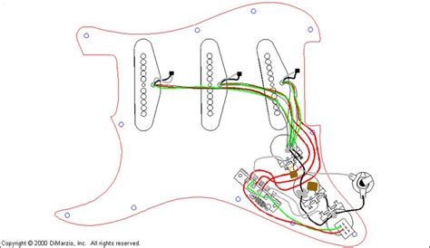 dimarzio wiring diagrams httpwwwautomanualpartscom
