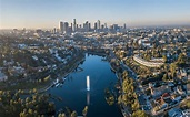 Top 10 Most Affordable And Safe Cities To Buy In Los ...