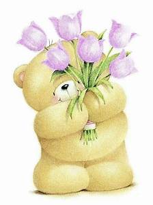 14 Best images about forever bears on Pinterest | Friends ...