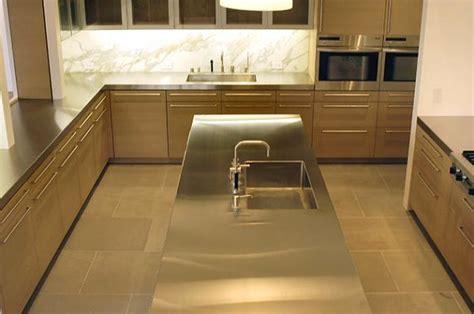 stainless steel kitchen islands ideas  inspirations