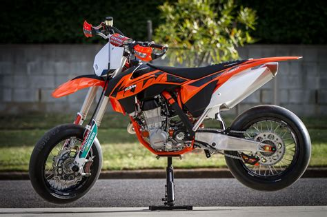 related keywords suggestions  ktm  supermoto