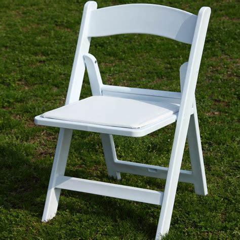 wedding chiavari chair used folding chairs wholesale buy