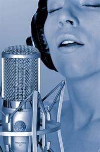 Prof Audio C4768d Manuals