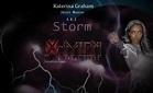 AzrulGreyLines: Xmen First Class Casting Call: Storm