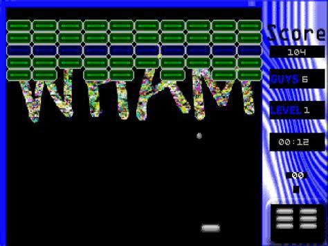 wham game download wham my abandonware
