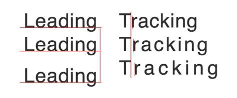 bad font kerning 13 tips for avoiding a typography disaster