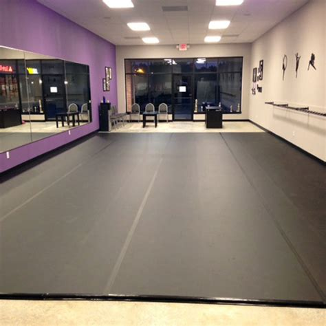 Rosco Floor by Studio Flooring Rosco Adagio Floor Marley