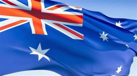 Flag of australia throw blanket | zazzle.com. AUSTRALIA - Wings Immigration
