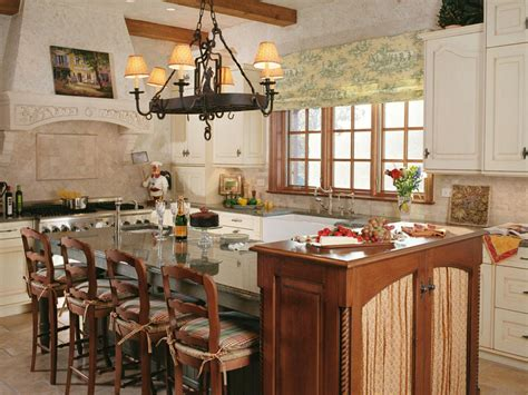 world country kitchens guide to creating an world kitchen hgtv 7166