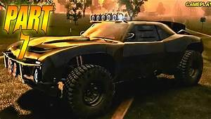 The Crew Xbox 360 : the crew walkthrough part 7 xbox 360 playthrough gameplay gpv247 youtube ~ Medecine-chirurgie-esthetiques.com Avis de Voitures