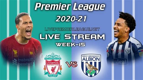 Liverpool Aston Villa Live Tv - Katie Washington ...