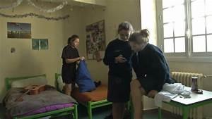 St Cyr L école : le lyc e de la d fense de saint cyr l 39 ecole youtube ~ Medecine-chirurgie-esthetiques.com Avis de Voitures