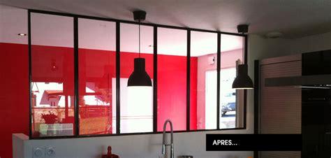 prix installation cuisine lapeyre verrière d 39 intérieur et verrière d 39 atelier d 39 artiste sur